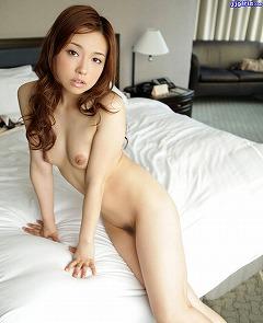 瀬名あゆむ画像35枚目