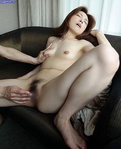 瀬名あゆむ画像40枚目