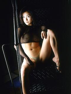 芹沢樹梨画像10枚目