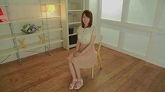椎名理紗画像12枚目