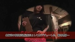 椎名理紗画像13枚目