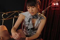 椎名理紗画像45枚目