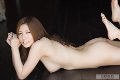 椎名ゆな画像6枚目