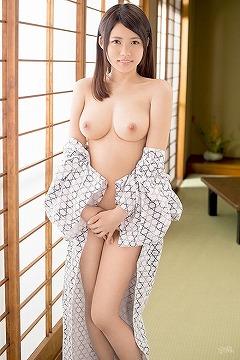 嶋野遥香画像8枚目