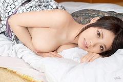 嶋野遥香画像10枚目