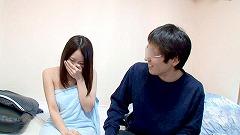 嶋野遥香画像27枚目