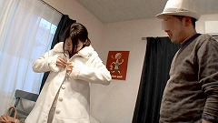 嶋野遥香画像43枚目