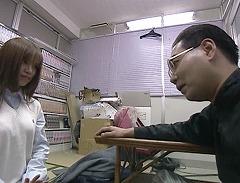 新城あゆみ画像8枚目