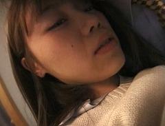 新城あゆみ画像37枚目