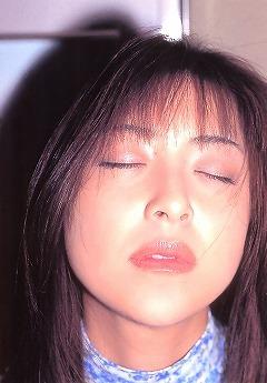 鈴木麻奈美画像28枚目