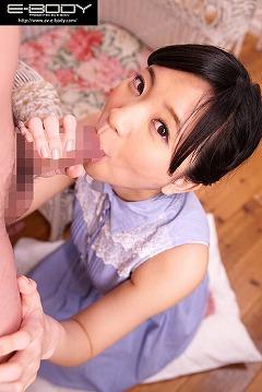 鈴木真夕画像8枚目
