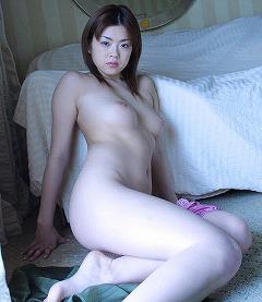 高原ジュリ画像35枚目