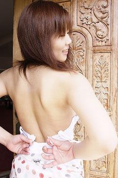 高橋ケイト画像60枚目