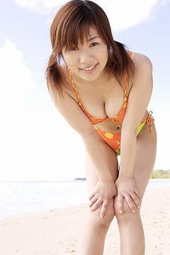 高橋ケイト画像76枚目