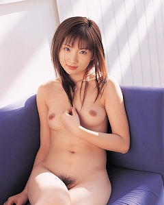 常盤桜子画像55枚目