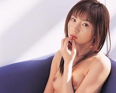 常盤桜子画像57枚目