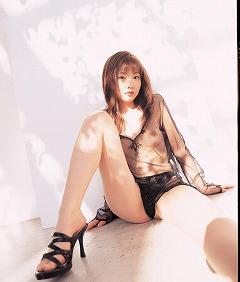 常盤桜子画像76枚目