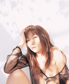 常盤桜子画像78枚目