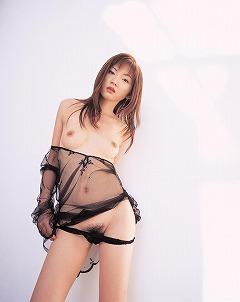 常盤桜子画像80枚目