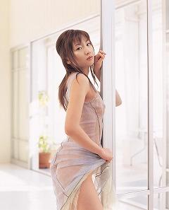 常盤桜子画像85枚目