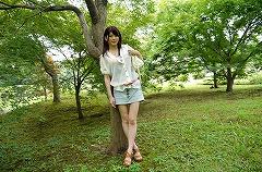 鳥井美希画像15枚目
