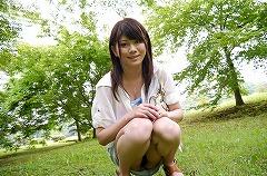 鳥井美希画像16枚目