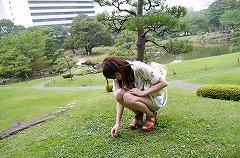 鳥井美希画像17枚目