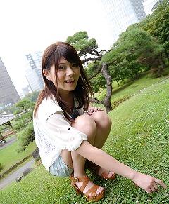 鳥井美希画像18枚目