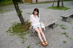 鳥井美希画像23枚目