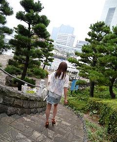 鳥井美希画像27枚目