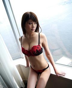 鳥井美希画像39枚目