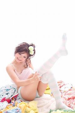 鶴田かな画像26枚目