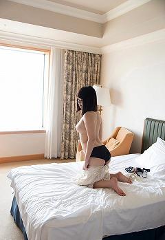 辻井ゆう画像14枚目