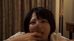 上原亜衣画像19枚目