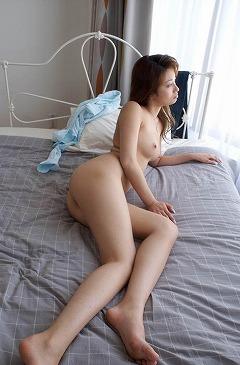 吉崎直緒画像39枚目