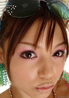 柚木ティナ画像194枚目