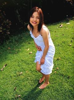 柚木ティナ画像199枚目