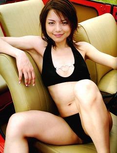 柚木ティナ画像203枚目